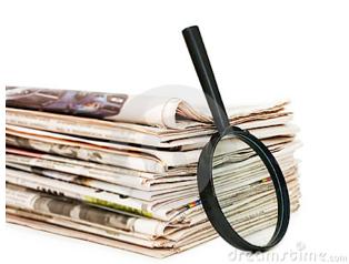 giornalismo investigativo